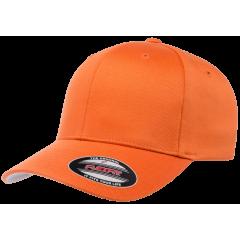 Кепка Детская FlexFit 6277Y Orange