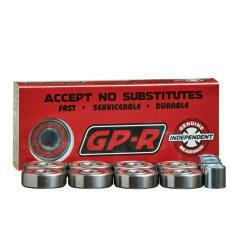 Подшипники Independent GP-R