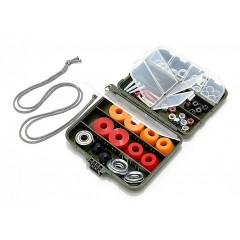 Набор для подвесок Independent Spare Parts Kit