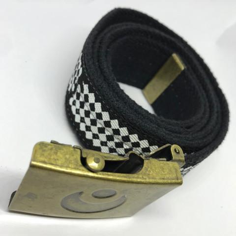 Ремень Osiris Gyle Scout Belt