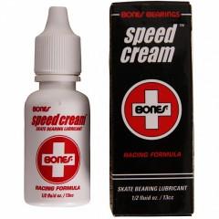 Смазка для подшипников Bones Speed Cream