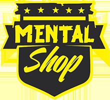 MentalShop Екатеринбург